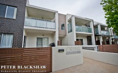 6/5 Verdon Street, O'Connor ACT