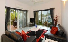 1/35 Paspaley Place, Cullen Bay NT