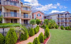 28/81-87 Cecil Avenue, Castle Hill NSW
