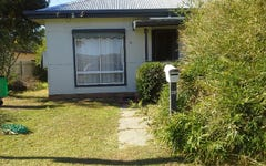 15 Avondale Road, Cooranbong NSW