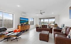 16 Hyssop Place, Springfield Lakes QLD