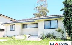 23 Deller Ave, Cabramatta NSW
