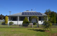 105 Mansfield street, Inverell NSW