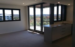 707/104 NORTHBOURNE AVENUE, Braddon ACT