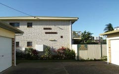 6/8 Jeffrey Street, Redcliffe QLD