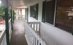 38 Torelliana Drive, Strathpine QLD