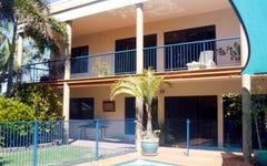 211 Oceanic Drive, Bokarina QLD