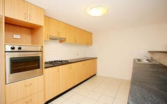 G01/7-11 Princes Highway, St Peters NSW