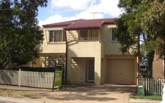 28 Candlenut Grove, Parklea NSW