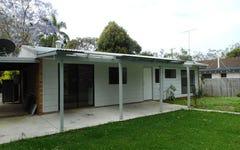 3 Nungo Street, Pacific Paradise QLD