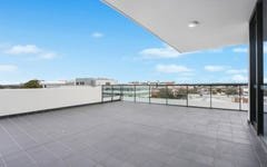 D601/14J Mentmore Avenue, Rosebery NSW
