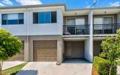 14/60 Cowie Rd, Carseldine QLD