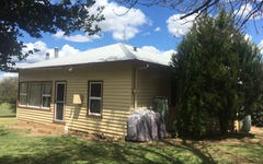 261 Glen Legh Road, Glen Innes NSW