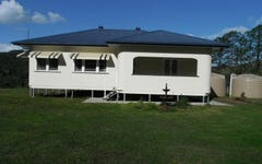 1088 PINCHINS Rd, The Channon NSW