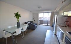 1/22-28 Victoria Street, Beaconsfield NSW