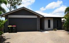 62 Summerland Drive, Deeragun QLD
