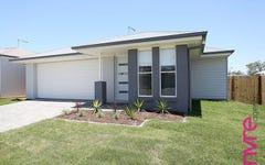 60 Greenhaven Circuit, Narangba QLD