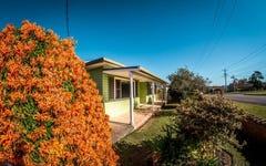 106 Hill Street, Port Macquarie NSW