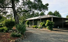 913 Tylden Woodend Road, Tylden VIC