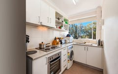 12/688 Victoria Road, Ryde NSW