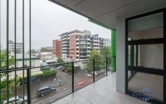 Civic Green/267-269 King Street, Newcastle NSW