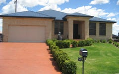 35 EBONY CLOSE, Tamworth NSW