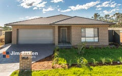 12 Signal Street, Werrington NSW