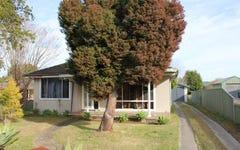 691 Freemans Drive, Cooranbong NSW