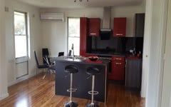 67 Hopedale Avenue, Gunnedah NSW