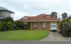 24 Gardiner Street, Wellington East SA