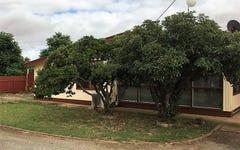 280 Angle Vale Road, Hillier SA