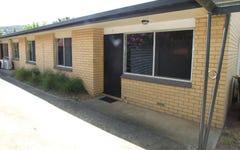 1/662 Sackville Street, Albury NSW