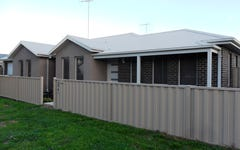 1/2 Brunel Close, Lara VIC