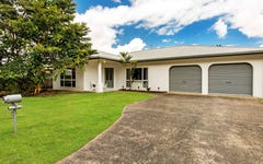 12 Palmer Close, Gordonvale QLD