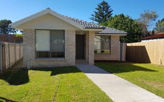 2 Ford Avenue, Mount Hutton NSW