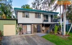 15 Carwell Avenue, Petrie QLD