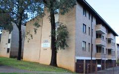 15/145-147 Chapel Road, Bankstown NSW