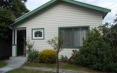 134 Verner Street, Geelong VIC