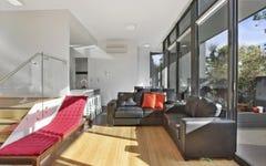 203/4 Ascot Avenue, Zetland NSW
