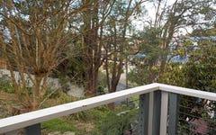 1/20 Boomerang Road, Terrigal NSW
