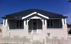 99 Crown street, Tamworth NSW