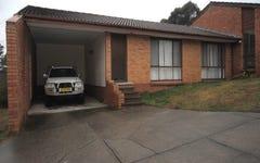 1/15 Cripps Avenue, Wallerawang NSW