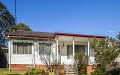 67 Cambrdge Dr, Rankin Park NSW