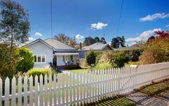 33 Elizabeth Street, Moss Vale NSW