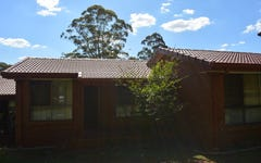 5/1a Delacey Street, North Toowoomba QLD