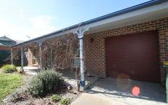 203 Wallace Street, Braidwood NSW