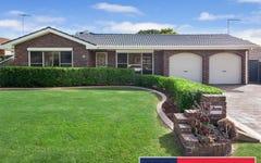 20 Kookaburra Place, Erskine Park NSW