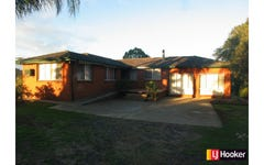 275 Devonshire Road, Kemps Creek NSW