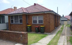 35 Dawson Street, Waratah NSW