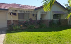 Address available on request, Sandstone Point QLD